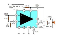 12v 10 Amp Battery Charger Circuit Diagram Circuit Diagram Images In 2020 Circuit Diagram Battery Charger Circuit Diagram
