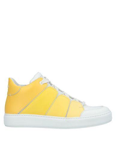 b7b4740a ERMENEGILDO ZEGNA 运动鞋. #ermenegildozegna #shoes | Ermenegildo ...
