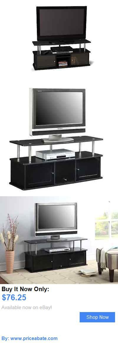 Entertainment Units TV Stands Modern Tv Stand Entertainment Media