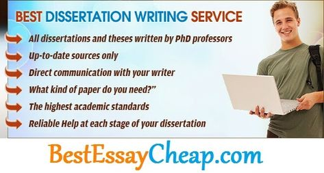 best websites to purchase a custom term paper quality Premium