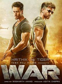 War Film Streaming Deutsch War Film Film War Movie