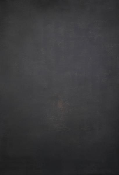 Kate Dark Brownish Gray Abstract Backdrop For Photography
