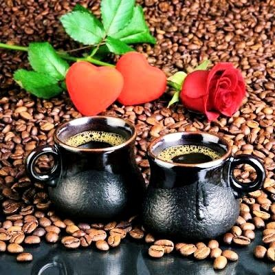 Pin By C Angel On Coffee Delight In 2020 Good Morning Coffee Coffee Art Coffee Love