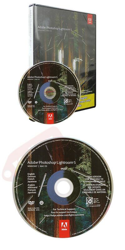 Lightroom 5 for mac free download full version