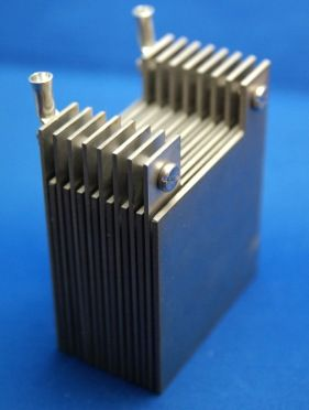 Diy Homemade Hho Hydrogen Generator Rmcybernetics Hydrogen Generator Diy Generator Free Energy Generator