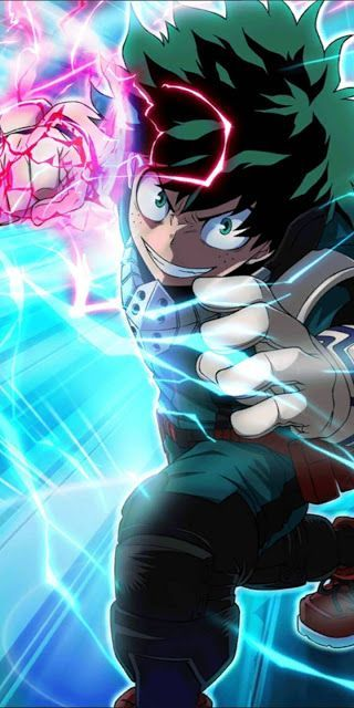 New My Hero Academia Dark Anime Wallpaper My Hero Academia Anime 4k Wallpapers Myheroacademiawall Hero Wallpaper My Hero Academia Episodes Deku Boku No Hero