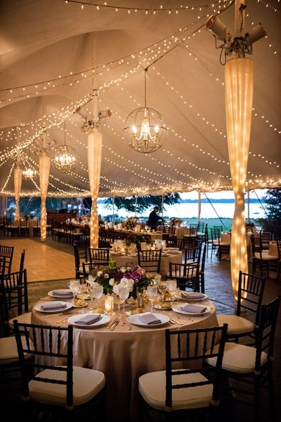 101 Best Wedding Venue