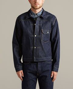 The official Levi's® US website has the best selection of Levi's jeans, jackets, and clothing for men, women, and kids.
