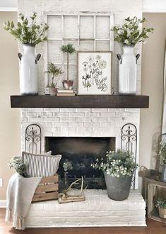 Epingle Par Meubles Ashley Homestore Sur Vintage Deco Maison Decoration Maison Decoration Interieure