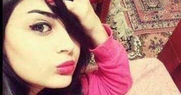 هل تبحث عن قائمة ارقام بنات للتعارف الجاد من القاهرة الاسكندرية السعودية أو كنت تبحث فقط عن وجود صديقة وربما لا تعرف Beautiful Indian Actress Beauty Beautiful