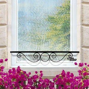 Epingle Sur Home Doors And Windows