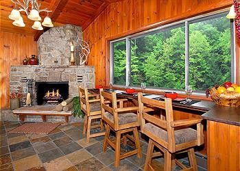 Beau 1078 Best Amazing Views Cabin Rentals Images On Pinterest | Amazing Views  Cabin Rentals, Pigeon Forge And Mountains