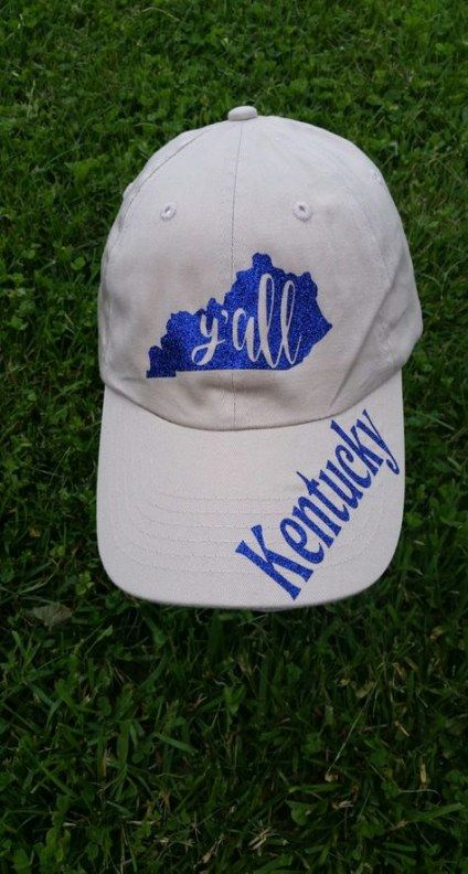 Best Hat Design Ideas Vinyl 67 Ideas Hat Designs Baseball Hats Trendy Hat