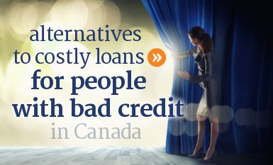 When People Have Bad Credit They Often Look For Personal Loans To Help Keep Their Finances Afloat Or To Consolidate Personal Loans Bad Credit Money Financial
