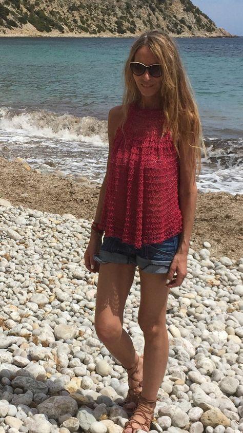 GRMO Men Beach Big /& Tall Capri Pants Print Ethnic Harem Swim Trunk Boardshorts