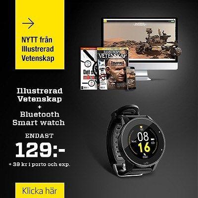 images?q=tbn:ANd9GcQh_l3eQ5xwiPy07kGEXjmjgmBKBRB7H2mRxCGhv1tFWg5c_mWT Smart Watch Sverige