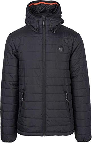 Best Seller Rip Curl Melter Insulated Jacket Online Insulated Jackets Men S Coats And Jackets Jackets