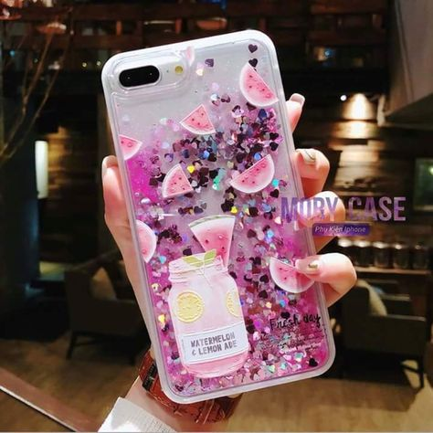 IKASEFU Compatible with AirPods Pro Case Cover for Girl Women Men Pretty Bling Glitter Beautiful Shockproof Protective Hard PC Cute Case Pink
