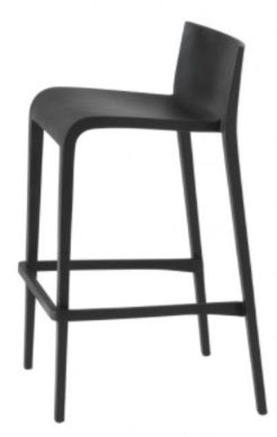 Mobilier Pour Bar Chaise Haute De Bar Nassau Sledge Mobilier Tabouret De Bar Mobilier Design