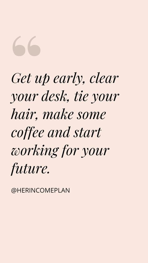 Motivational Quotes For Women Entrepreneurs - Her Income Plan