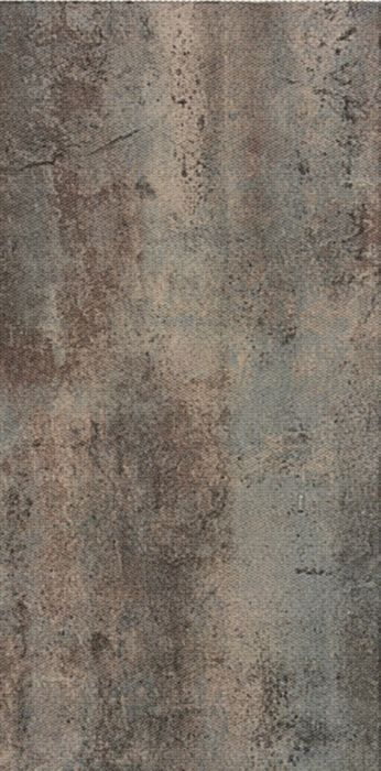 Metalica Gris 30x60 Mr Bricolage Salle De Bain