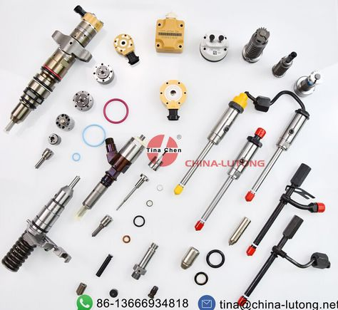 Wiring Diagram Diesel Engine Ignition Circuit 3 Cylinder Albin H 3 Engine Diesel Engine Vw Super Beetle Diesel