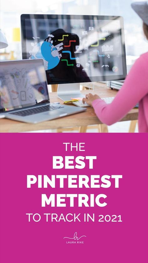 PINTEREST METRICS TO TRACK | PINTEREST MARKETING | PINTEREST STRATEGY
