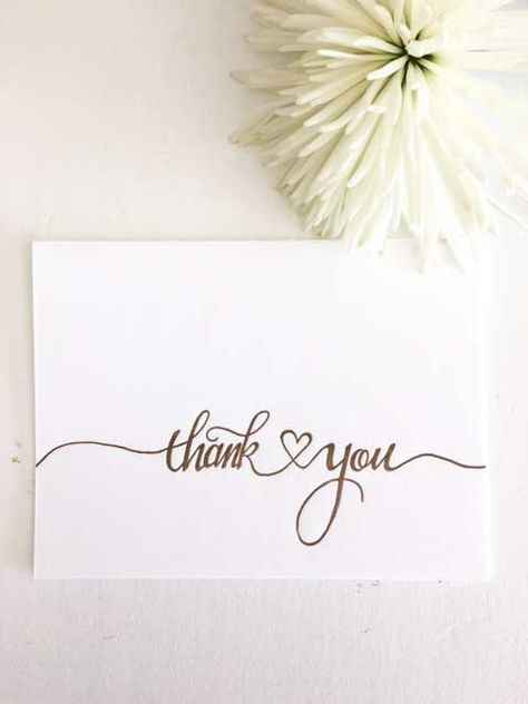 wedding thank you cards engagement thank you cards wedding sign