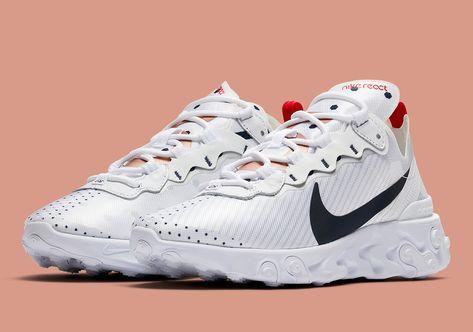 8869 Best Kicks images in 2020 | Sneakers, Me too shoes