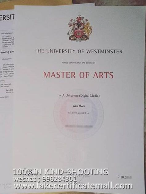 where can I get City University of London certificate?-Fake Diplomas