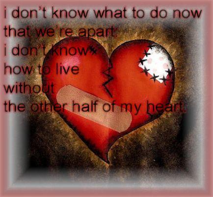 Pin On Hearts