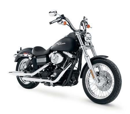 8 Eye Opening Diy Ideas Harley Davidson Helmets Street Glide