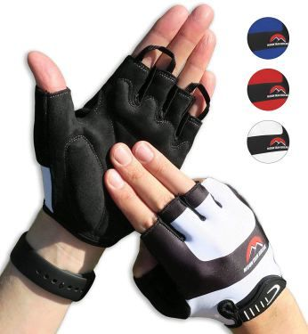 Top 5 Best Cycling Gloves For Numbness In 2020 Review Mountain