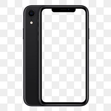 Iphone Xs Xs Max Jet Black Mockup Photoshop Design Yellow Iphone White Iphone Iphone xs wallpaper template