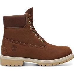Reduzierte Lederschuhe für Herren | Leder boots, Leder und