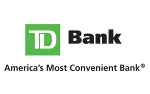 How To Apply For Td Ameritrade Client Rewards Credit Card