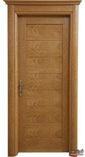 ابواب منازل اشكال ابواب خشب داخلية وخارجية للشقق قصر الديكور Tall Cabinet Storage Clay Houses Storage Cabinet