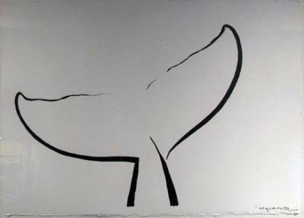 New bird tattoo silhouette negative space 62 ideas