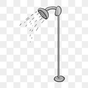 Nozzle Shower Take A Shower Hand Painted Illustration Water Bathing Png Transparent Clipart Image And Psd File For Free Download Hand Clipart Prints For Sale Take A Shower