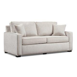 Mariel Media Sleeper Charcoal In 2020 Cheap Living Room Furniture Furniture Value City Furniture