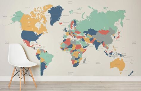 Interactive World Map Map design, Playrooms and Room - fresh interactive world map desktop background