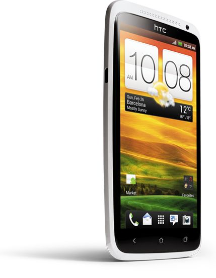 Performance Camera Music Player Pda Phone On One Device Htc Htc One Free Cell Phone