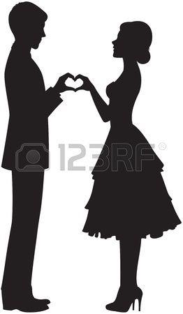 Hochzeit Mehr (Diy Crafts For Couples)