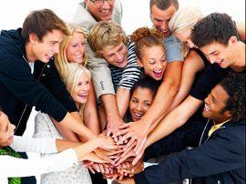 FunMakers: Disfruta de la vida compartida