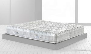 Are You Looking For A High Quality Memory Foam Mattress But Not