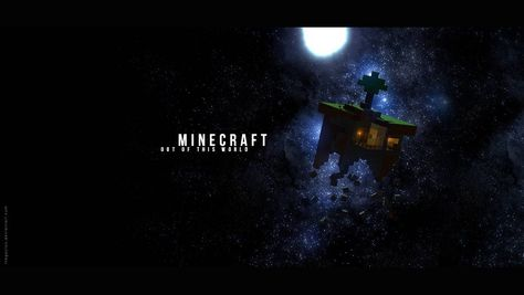Collection Of Amazing Minecraft Wallpapers On Hdwallpapers
