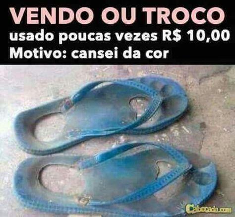 Vendo ou troco, usado poucas vezes R$ 10,00…