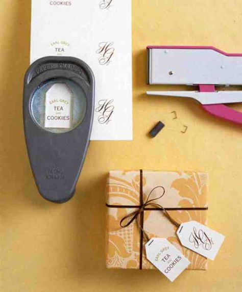 53 Amazing Free Printable Wedding Favor Tags | visit www.freetemplateideas.com