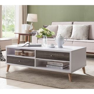 Overstock Com Online Shopping Bedding Furniture Electronics Jewelry Clothing More Contemporary Coffee Table Coffee Table Furniture