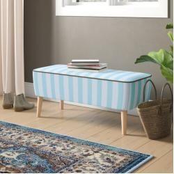 Gepolsterte Sitzbank Mister Mwayfair De Gepolsterte Sitzbank Mister Mwayfair De In 2020 Storage Bench Bedroom Upholstered Bench Upholstered Bench Bedroom